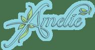 Kauneus Amelie